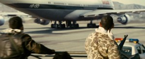 Jet scene from Argo. Image courtesy of  ropeofsilicon.com