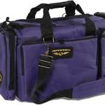 Jeppesen captain flight bag. Image from Pilot Mall.com