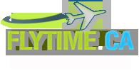 flytime.ca