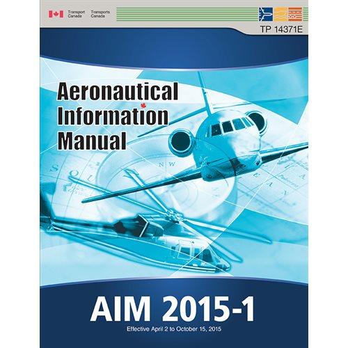 aeronautical information manual flytime ca rh flytime ca aeronautical information manual (aim) 3-2-6 aeronautical information manual (aim) pdf