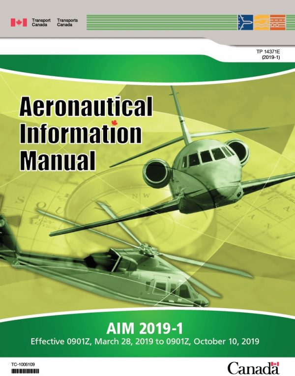 aeronautical information manual 2019 01