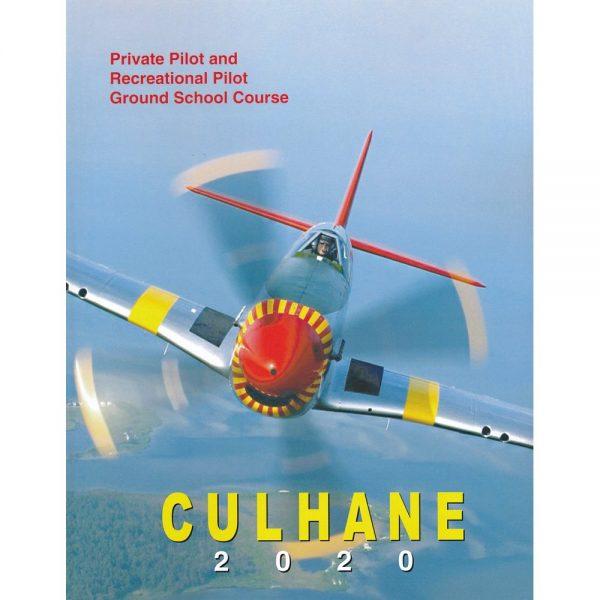 culhane-private-pilot-course-2020