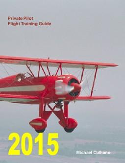 The Biennial Flight Review (BFR) - Greg Gordon