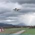 enter air boeing 737 salzberg austria