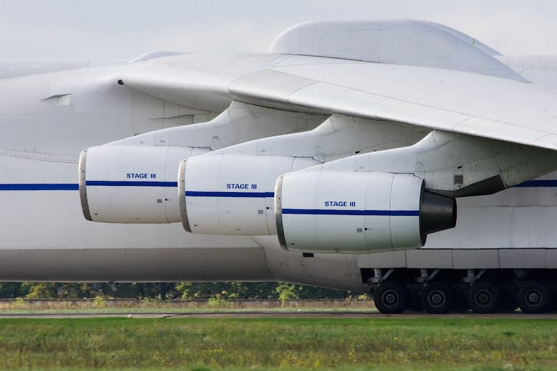 An-225_ engines