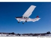 cessna-u206g-owner-steeve-poisson
