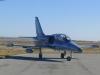 Aero Albaros L-39 Trainer Jet